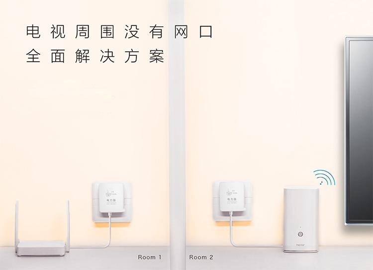 zhaoyanblog_2014-07-02_13-32-44