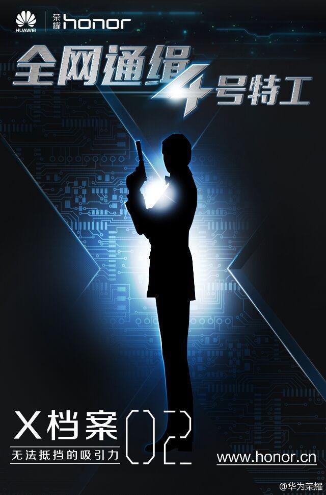 zhaoyanblog_2014-10-18_03-31-42