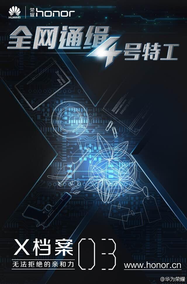 zhaoyanblog_2014-10-18_03-31-422