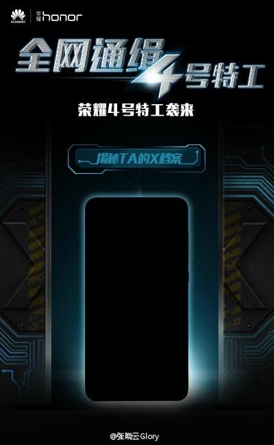 zhaoyanblog_2014-10-21_11-16-17