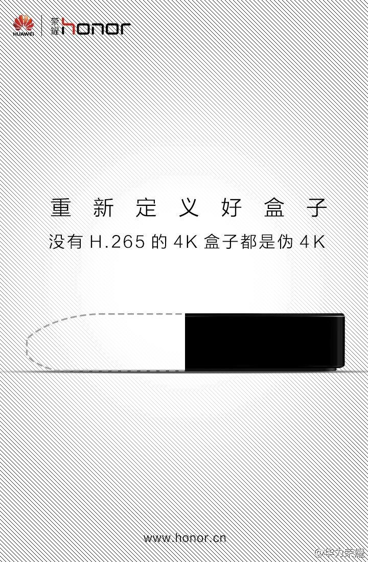 zhaoyanblog_2014-12-14_07-31-15