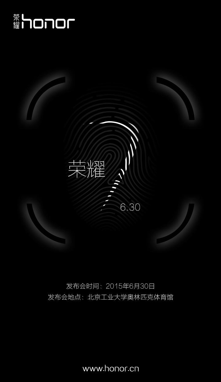 zhaoyanblog_2015-06-16_12-06-01