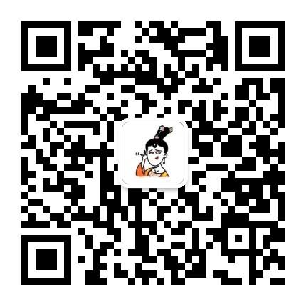 阿斗花磨坊 微信公众号